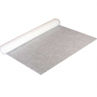 Surface Tissue Fibreglass matting 50g 1m2 Roll