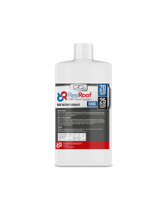 ResiRoof Winter Catalyst/Hardener 500g