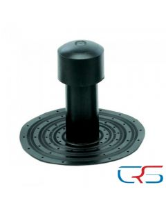 Flat Roof Breather Vent