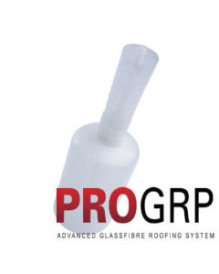 Cromar Pro GRP Catalyst Dispenser
