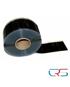 Epdm Flashings Amp Seam Tapes Epdm Rubber Roofing