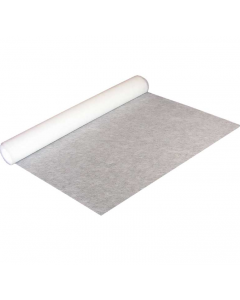 Surface Tissue 30g 100cm wide 1m