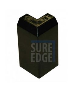Sure Edge Kerb Corner External