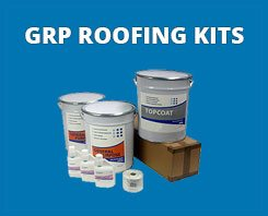GRP Roofing Kits