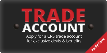 apply for a crs trade account